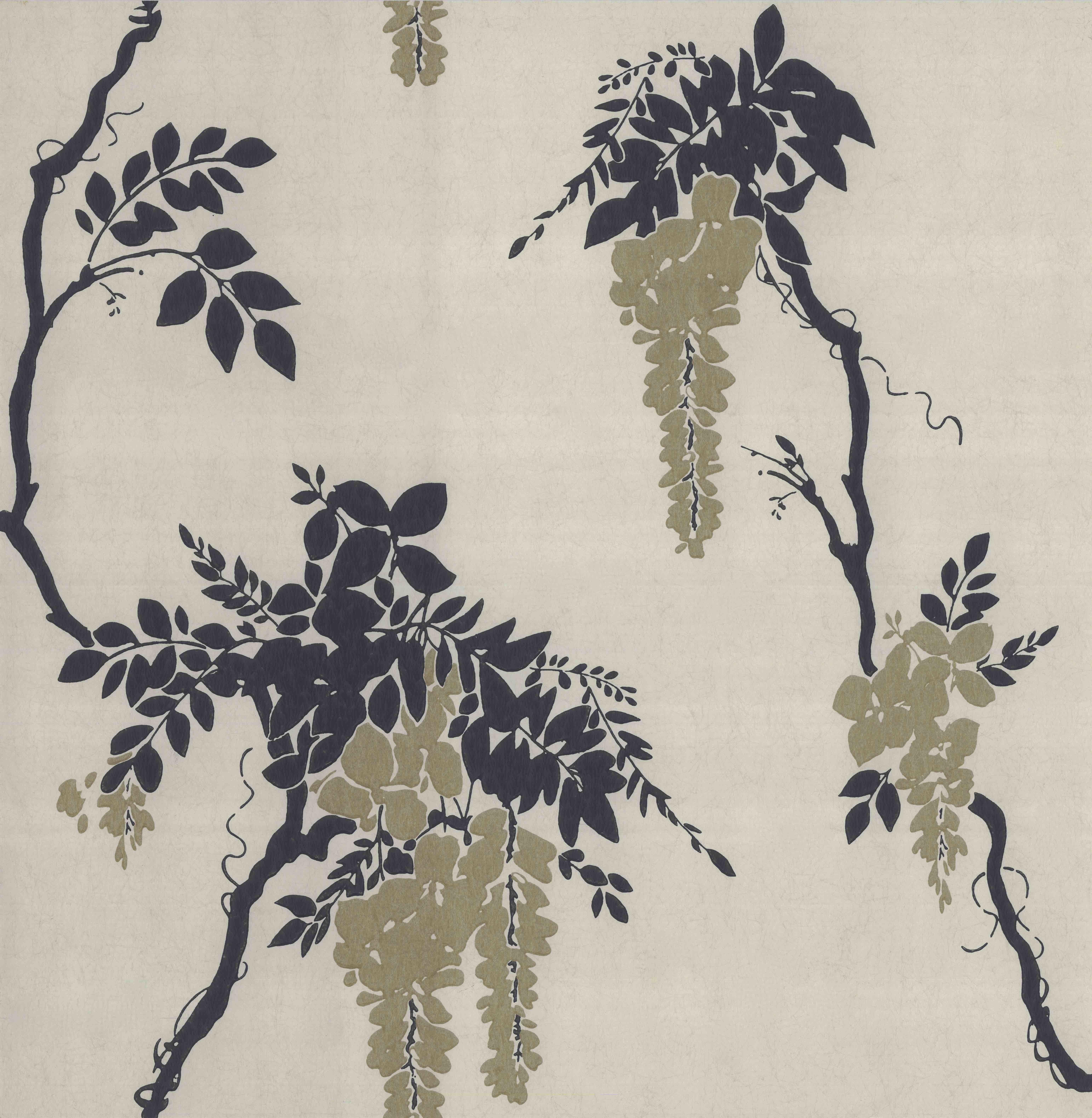 1838: Camellia