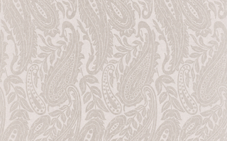 Rasch Textil: Palau