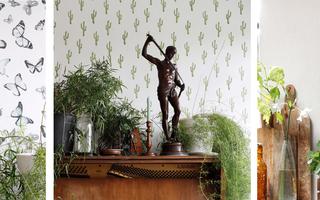 /tapeter/rasch-textil/greenhouse