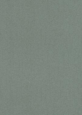 Abaca 229386