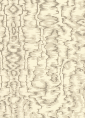 Avington s 1602-105-01