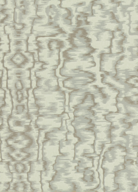 Avington s 1602-105-02