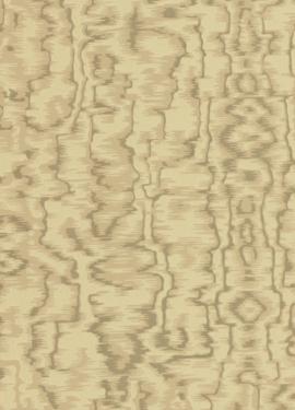 Avington s 1602-105-03