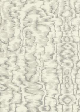Avington s 1602-105-04