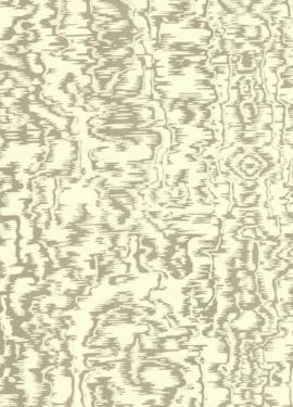 Avington s 1602-105-05