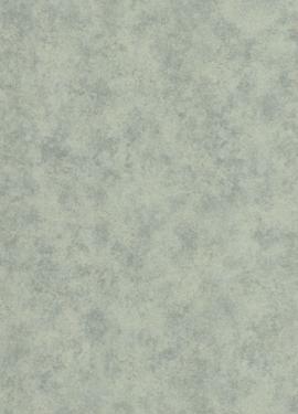 Avington s 1602-107-02