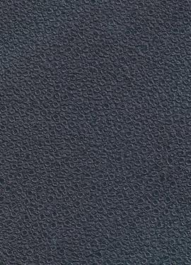 Anguille Big croco Élitis VP42130