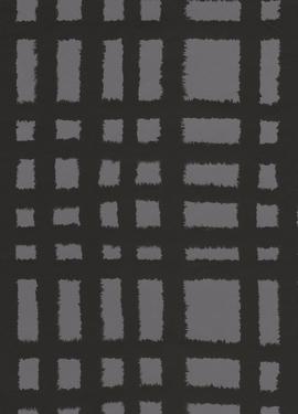 Black & Light 356052