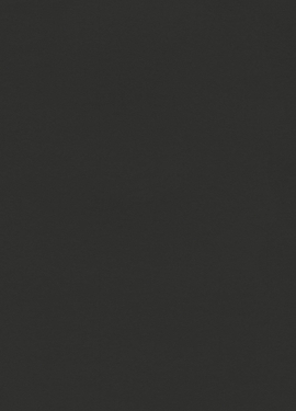 Black & Light 356190