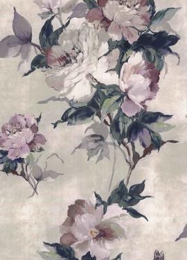 Camellia s 1703-108-01