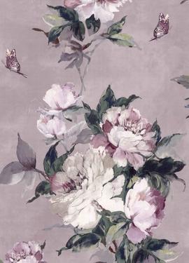 Camellia s 1703-108-02
