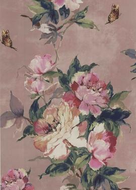 Camellia s 1703-108-03