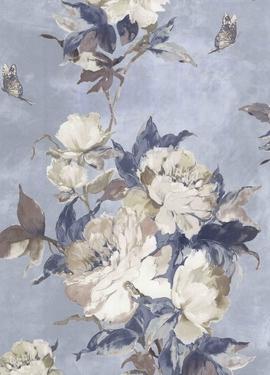 Camellia s 1703-108-04