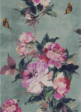 Camellia s 1703-108-05