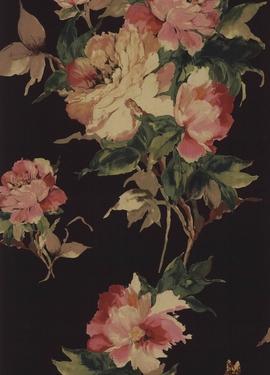 Camellia s 1703-108-06