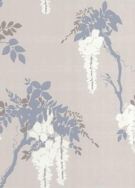 Camellia s 1703-109-02