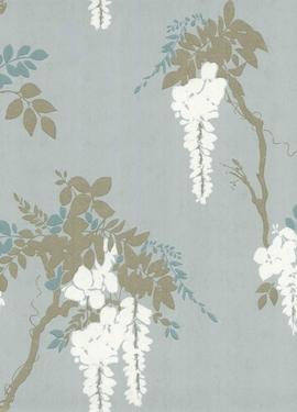 Camellia s 1703-109-03