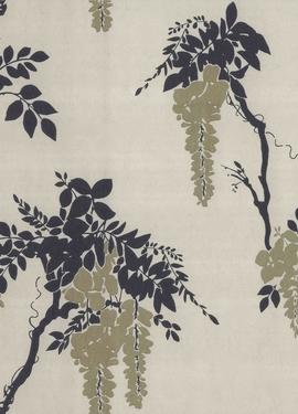 Camellia s 1703-109-04
