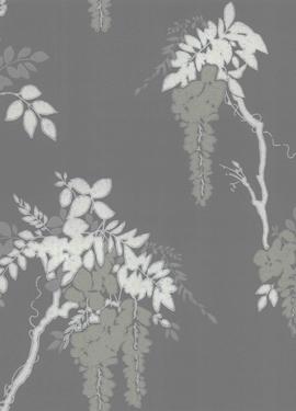 Camellia s 1703-109-05