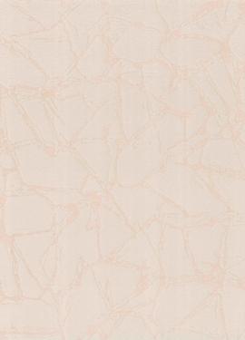 Camellia s 1703-111-02