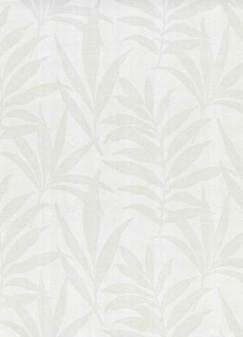 Camellia s 1703-113-02