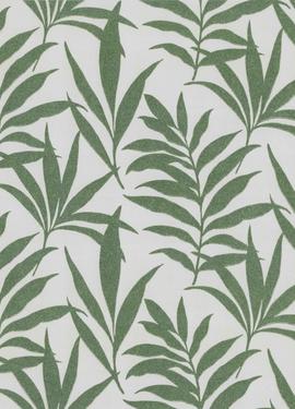 Camellia s 1703-113-04