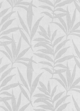 Camellia s 1703-113-05