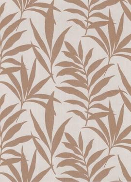 Camellia s 1703-113-06