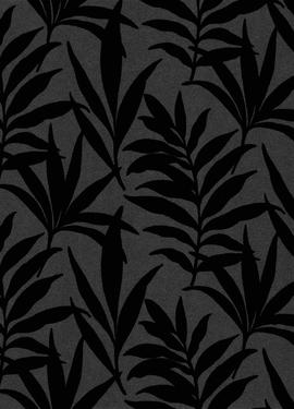 Camellia s 1703-113-07