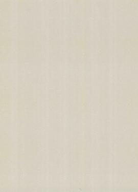 Camellia s 1703-114-02