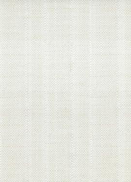 Camellia s 1703-115-01
