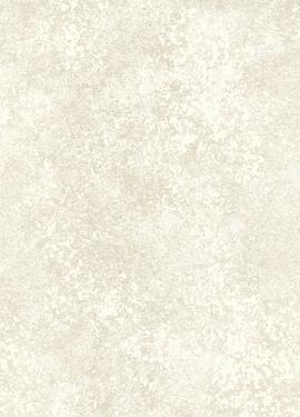 Avington s 1602-107-01