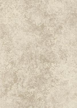 Avington s 1602-107-04