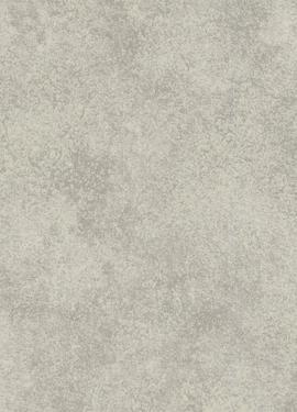 Avington s 1602-107-05