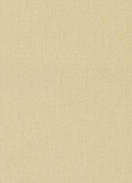 Cassata 077116