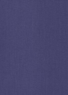 Cassata 077130
