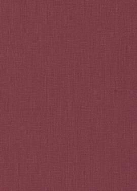 Cassata 077154