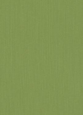 Cassata 077192