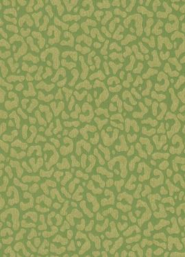Cassata 077369