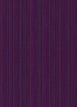 Cassata 077482