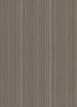 Cassata 077499