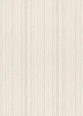 Cassata 077505