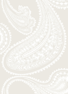 Contemporary Restyled Cole&Son 95/2010