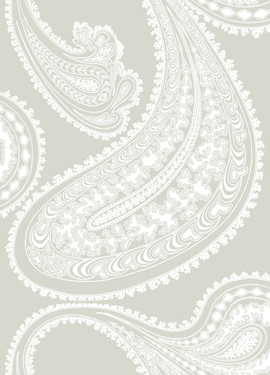 Contemporary Restyled Cole&Son 95/2011