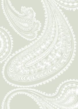 Contemporary Restyled Cole&Son 95/2063