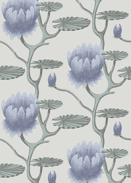 Contemporary Restyled Cole&Son 95/4024