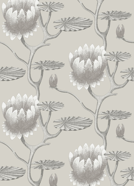 Contemporary Restyled Cole&Son 95/4025