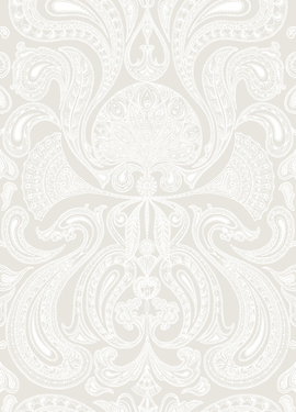 Contemporary Restyled Cole&Son 95/7040