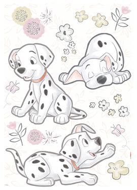 Disney edi 3  sticker 14055