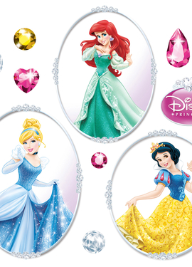 Disney edi 3  sticker 16402